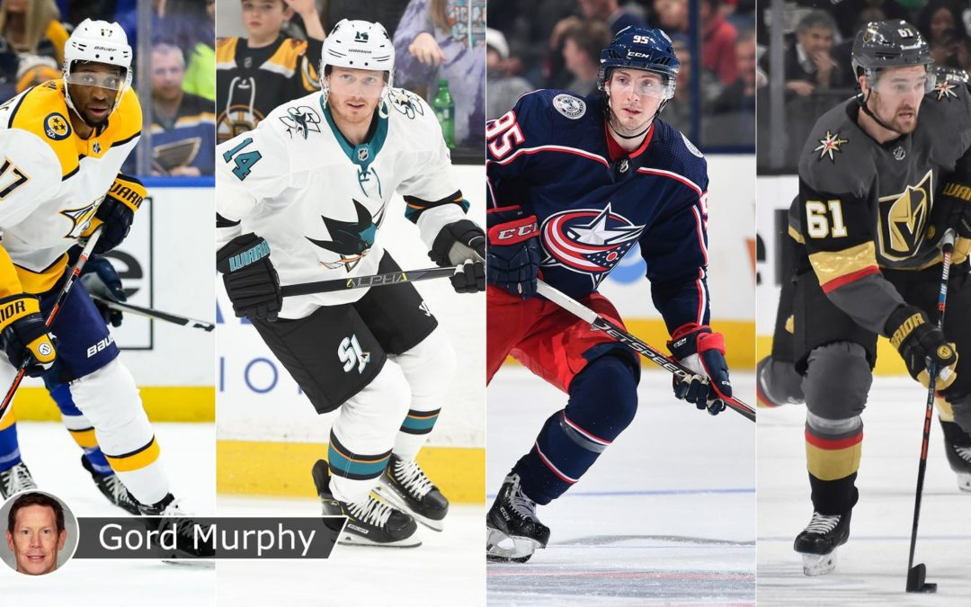 Trade Deadline fallout presents big challenges for coaches