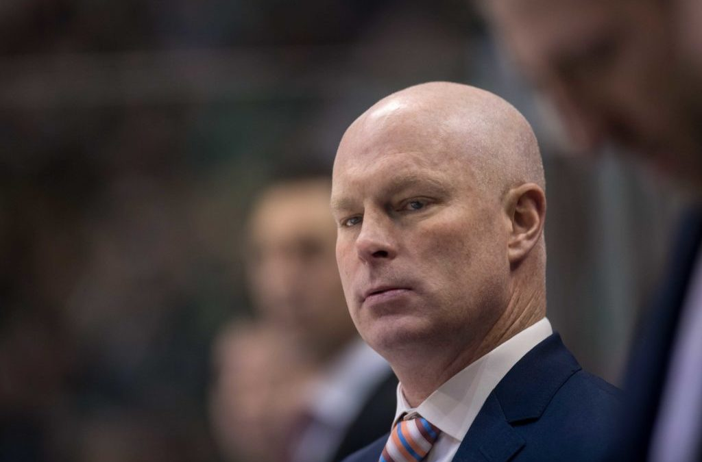 For Devils coach John Hynes, the path to success is in the details