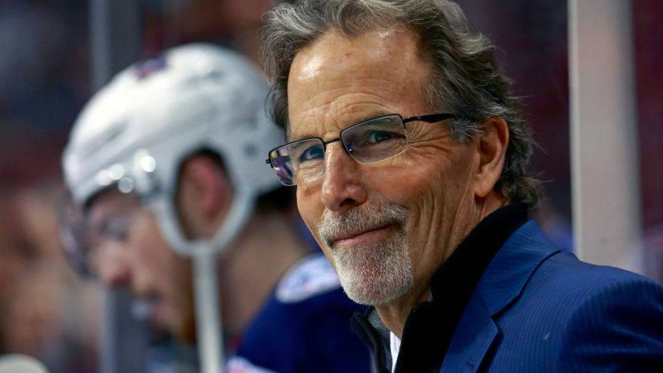 Time Out With Torts: October 15