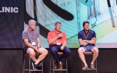 NHL Coaches' Association partners with The Coaches Site