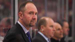 Golden Knights' First 10 Games Under DeBoer, What Do We Know?