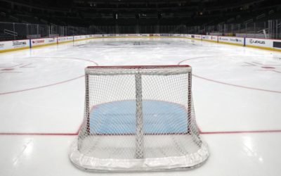 NHL to pause season due to coronavirus