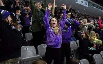 NHLCA launches program to address opportunity gap for female coaches
