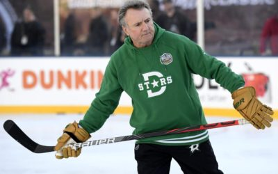 LeBrun: Amid safety concerns, older NHL coaches weigh-in on return to play