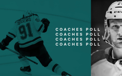 'He has a mouth on him like a trucker': The NHL playoffs anonymous coaches poll