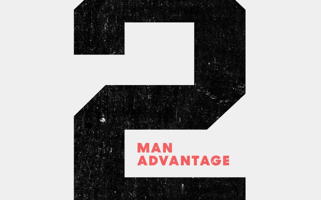 Two-Man Advantage w/ Burnside and LeBrun Featuring Michael Hirshfeld