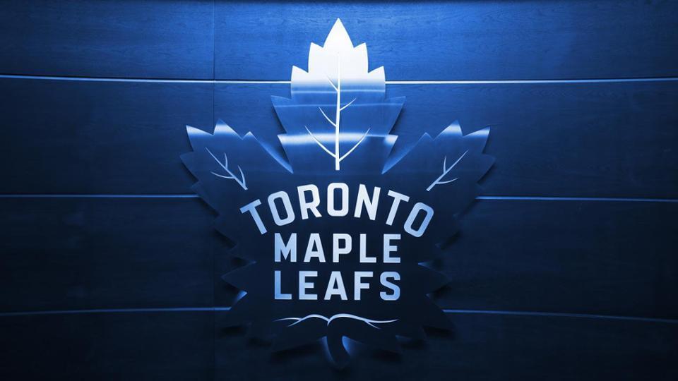 Maple Leafs name Dean Chynoweth Assistant Coach