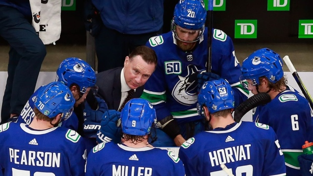Newell Brown joins Ducks for 3rd stint as assistant coach
